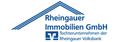 Rheingauer Immobilien GmbH