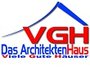 VGH Das Architektenhaus