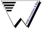 WSB Immobilien & Bau GmbH