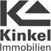 Kinkel Immobilien e.K.
