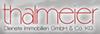 thalmeier Dienste, Immobilien GmbH & Co KG