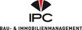 IPC Projectconsulting GmbH