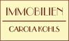Immobilien Carola Kohls