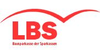 LBS Immobilien GmbH Herford