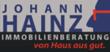 Immobilienberatung J. Hainz
