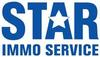 IMMOSTAR Service