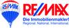 REMAX Aschaffenburg