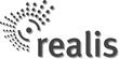 Realis Immobilien-, Verwaltungs- und Betreuungs GmbH