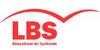 LBS Immobilien GmbH Bielefeld