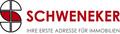 Dr. Schweneker Immobilien GmbH