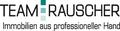 Team Rauscher Immobilien GmbH