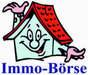 Immo-Börse Immobilien GmbH & Co.