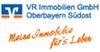 VR Immobilien GmbH Oberbayern Südost