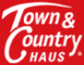 Gerhard Schüring HausBau GmbH