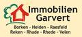 Immobilien Garvert
