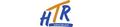 HTR Immobilien GmbH