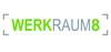 Werkraum 8 GmbH