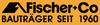 Fischer + Co. GmbH + Co. KG