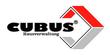 Cubus Hausverwaltung