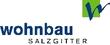 Wohnungsbaugesellschaft mbH Salzgitter
