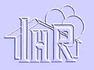 IHR -Immobilien