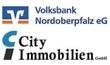 Volksbank Nordoberpfalz eG