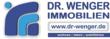 Dr. Wenger Immobilien