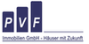 PVF Immobilien GmbH