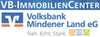 VB-ImmobilienCenter GmbH