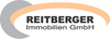 Reitberger Immobilien GmbH