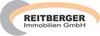Reitberger Immobilien GmbH