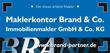 Maklerkontor Brand & Co