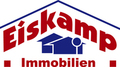 Eiskamp Immobilien GmbH & Co. KG