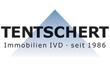 Tentschert Immobilien GmbH & Co. KG