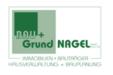 Bau+Grund Nagel GmbH & Co.KG