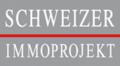 Schweizer Immo Projekt GmbH