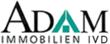 ADAM Immobilien GmbH & Co KG