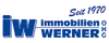 Immobilien Werner oHG