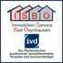 ISBO Immobilien-Service Bad Oeynhausen GmbH