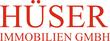 Hüser Immobilien GmbH
