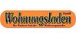 Wohnungsladen GmbH