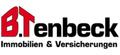 B. Tenbeck Immobilien & Versicherungen