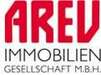 Arev Immobilien