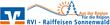 RVI Raiffeisen Sonnenwald Vermittlungs GmbH