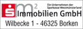 S-Immobilien GmbH