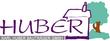 Karl Huber Bauträger GmbH