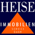 HEISE IMMOBILIEN SERVICE GmbH