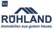 Rühland Immobilien GmbH