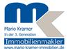 Mario Kramer Immobilien GmbH