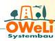 OWeLi Systembau GmbH & Co.KG